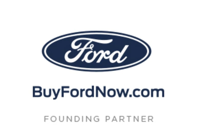 Partnerships - https://newyorkcity-mp7static.mlsdigital.net/elfinderimages/Partners/300x200_sponsor_ford_bfn-2.jpeg