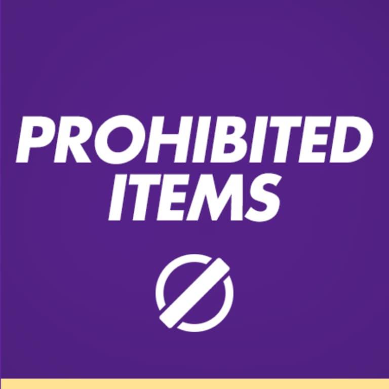 BlockButtons_ProhibitedItems