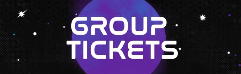 Header_Group Tickets_1300x400