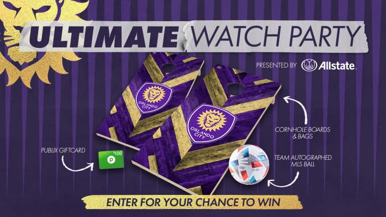 123All-StateWatchPartySweeps_1920x1080