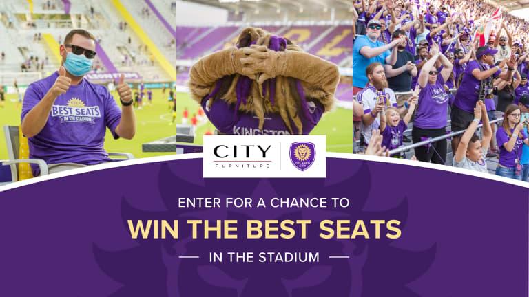 OC Best Seats_1920x1080 (1)