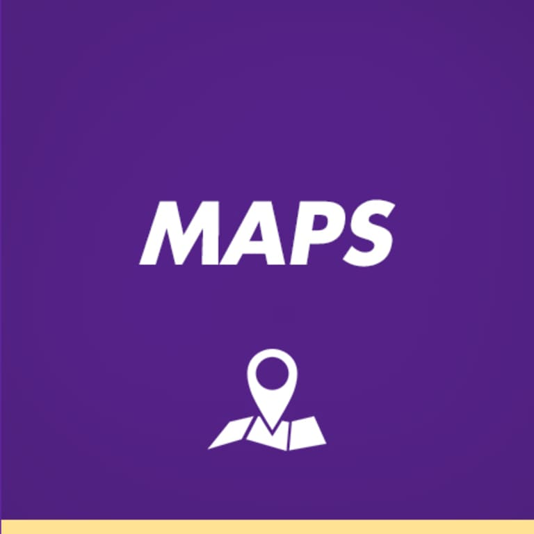 BlockButtons_Maps