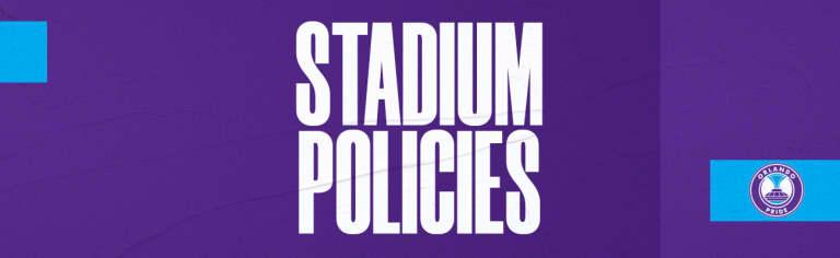 Pride-Stadium