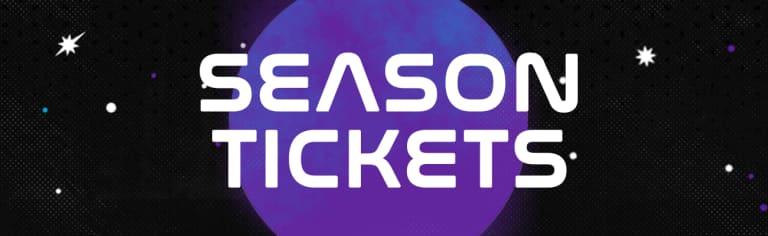 Header_SeasonTikets_1300x400