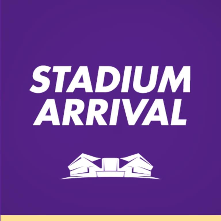 BlockButtons_StadiumArrival