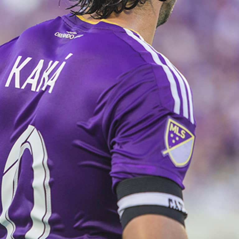 Receive LionNation Points for Attending City, Pride, and OCB Matches -