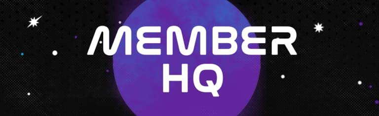 Header_MemberHQ_1300x400