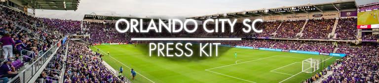 CityPressKitHeader