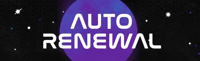 Header_AutoRenewal_1300x400