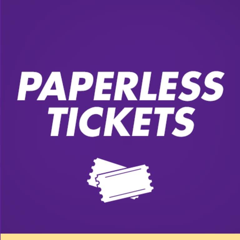 BlockButtons_paperless