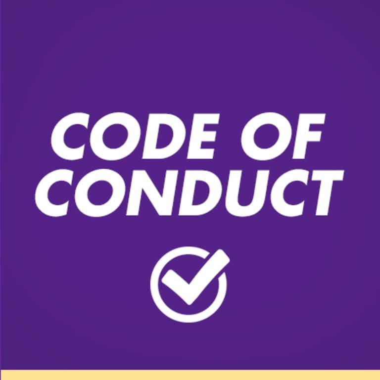 BlockButtons_CodeOfConduct