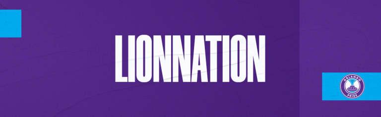 Pride-LionNation