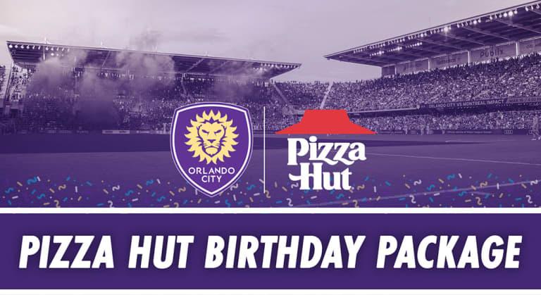 PizzaHutbirthdaywebsitegraphic