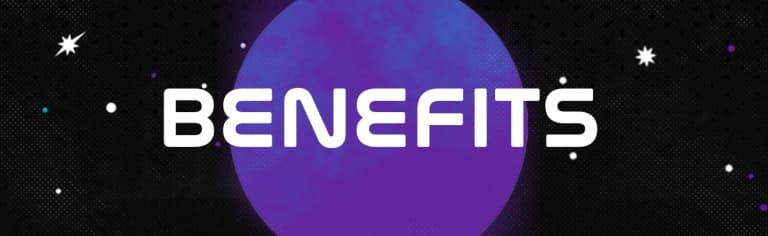 BenefitsHeaderr