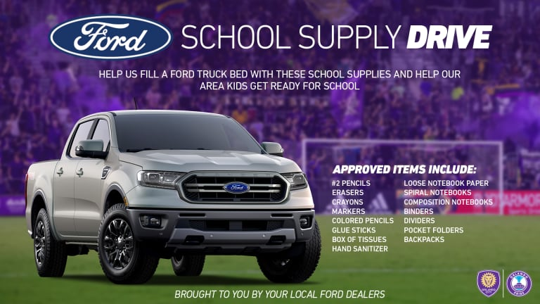Ford_SchoolSupplyDrive_1920x1080_2021