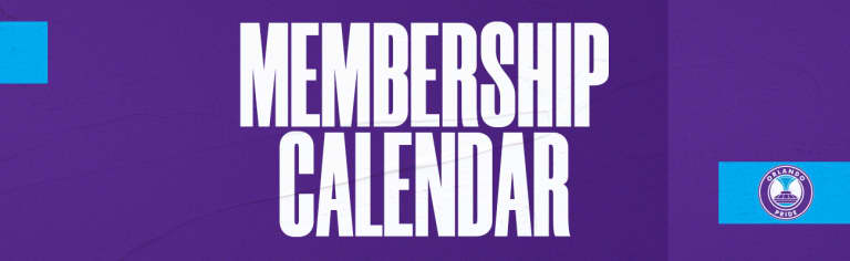 Pride-MembershipCal