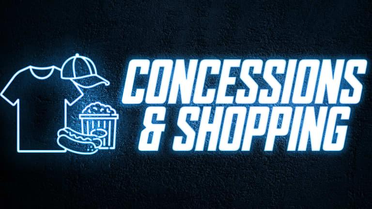 concessions_button