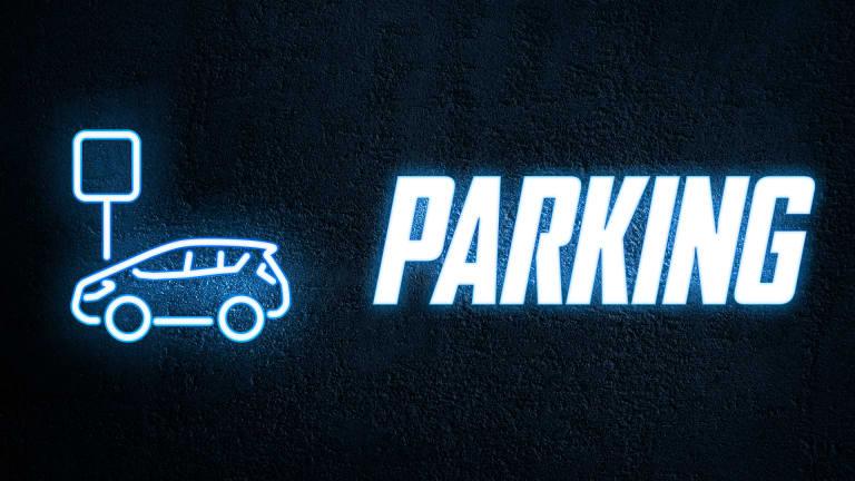 parking_button