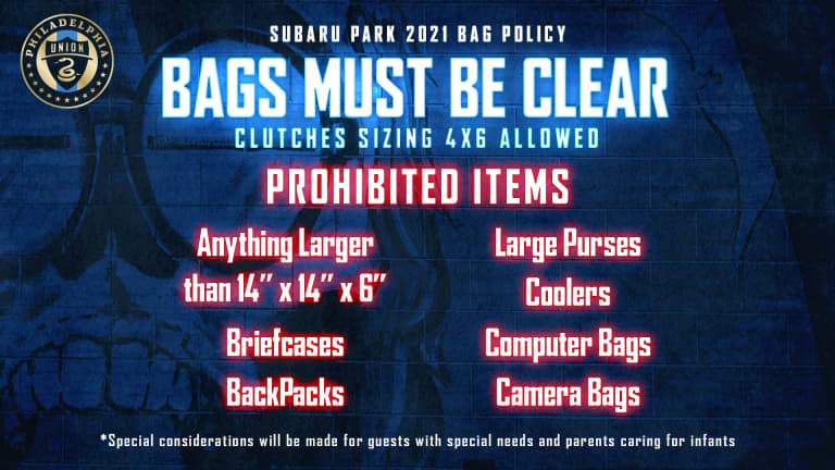 MP8_BagPolicy