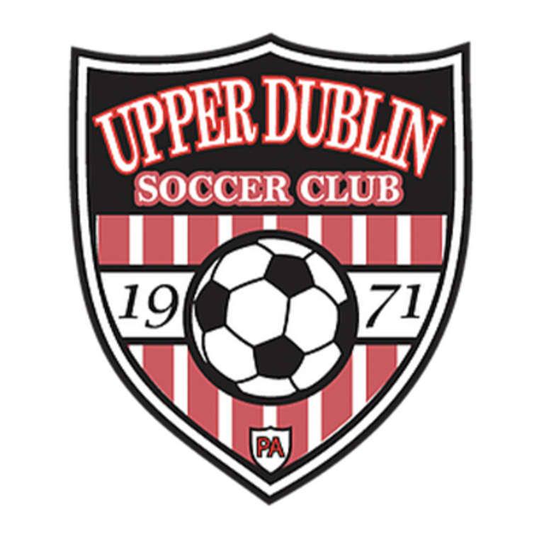 UpperDublin
