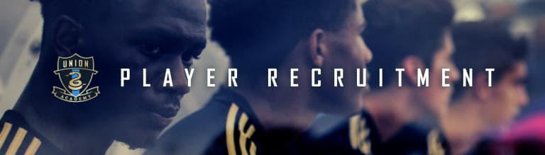 Recruitment_Header
