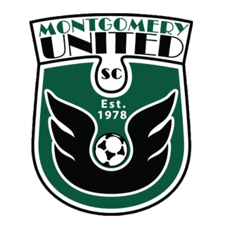 MontgomeryUnited