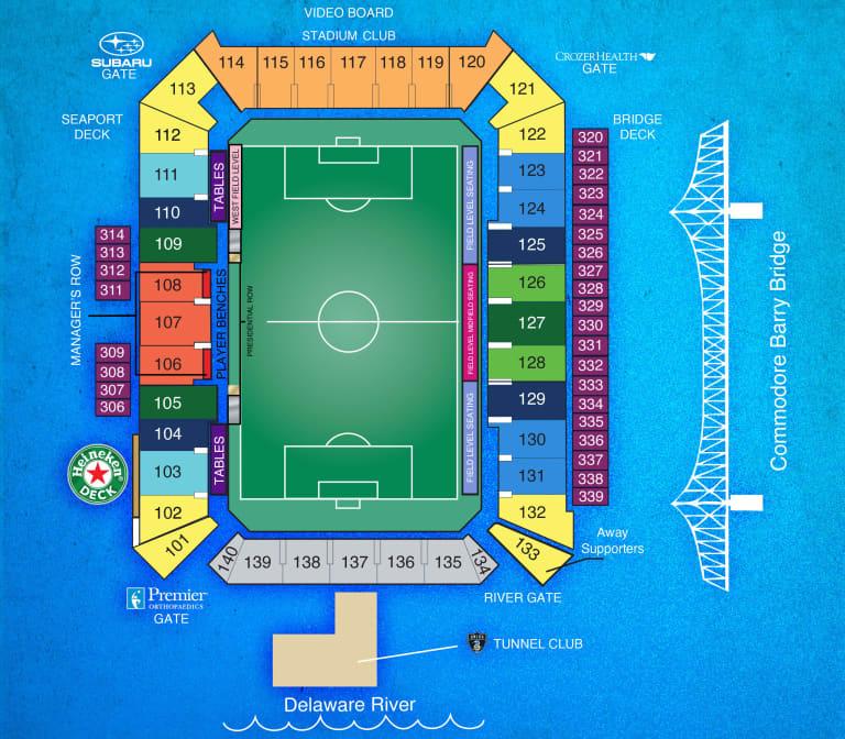 WEB_StadiumMap