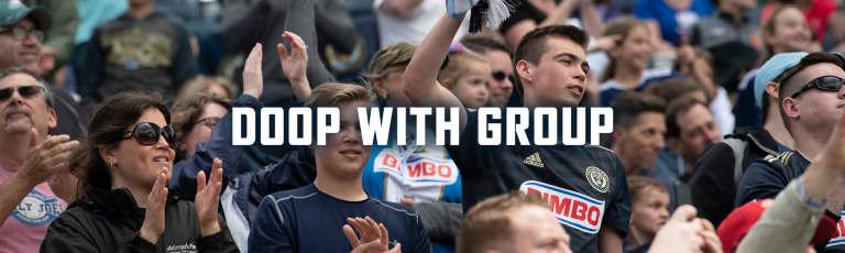 GroupTix