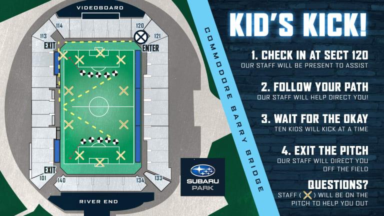 KidsNight_Map