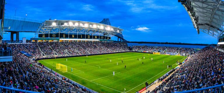 header_stadium2