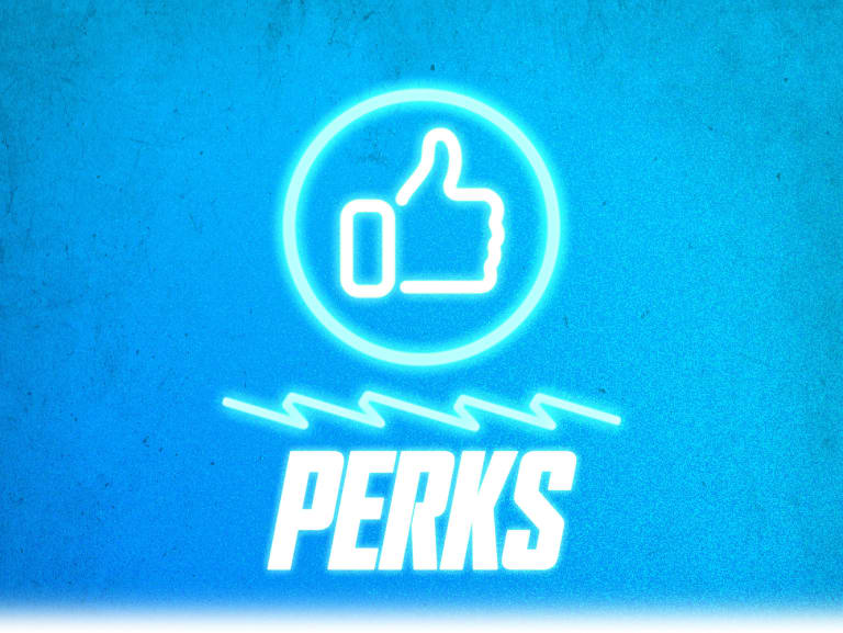 ICONS_perksv2