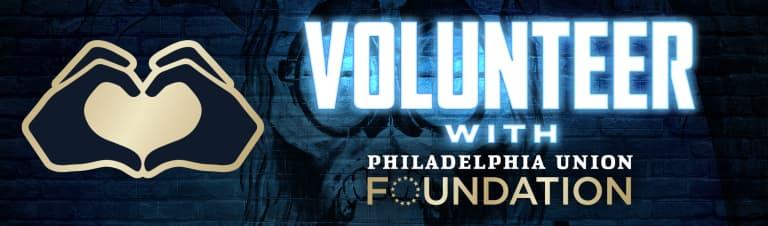Volunteer_PUF