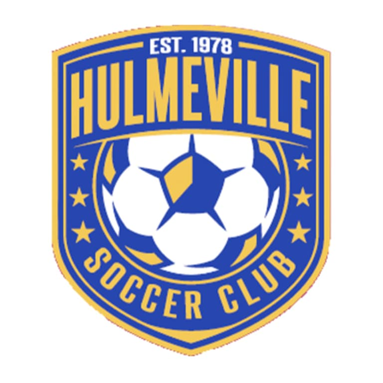 Hulmeville
