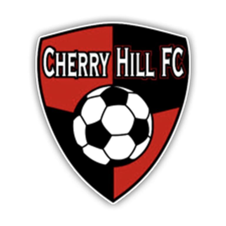 CherryHillFC