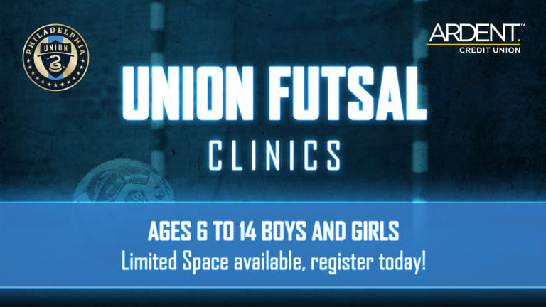 Futsal-Youth