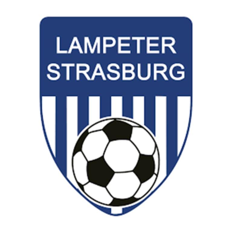 LampeterStrasburg