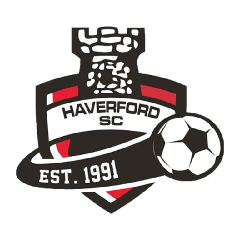 HaverfordSC