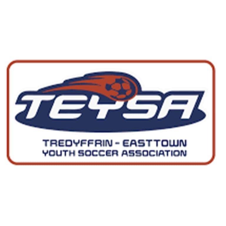 Tredyffrin-Easttown