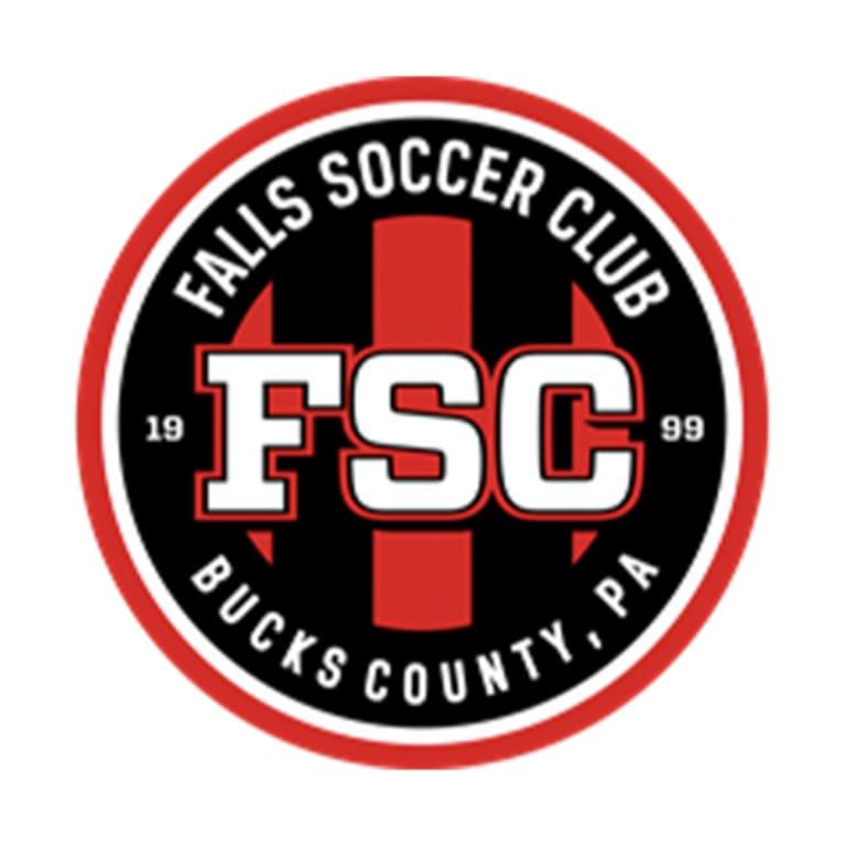 FallsSoccerClub