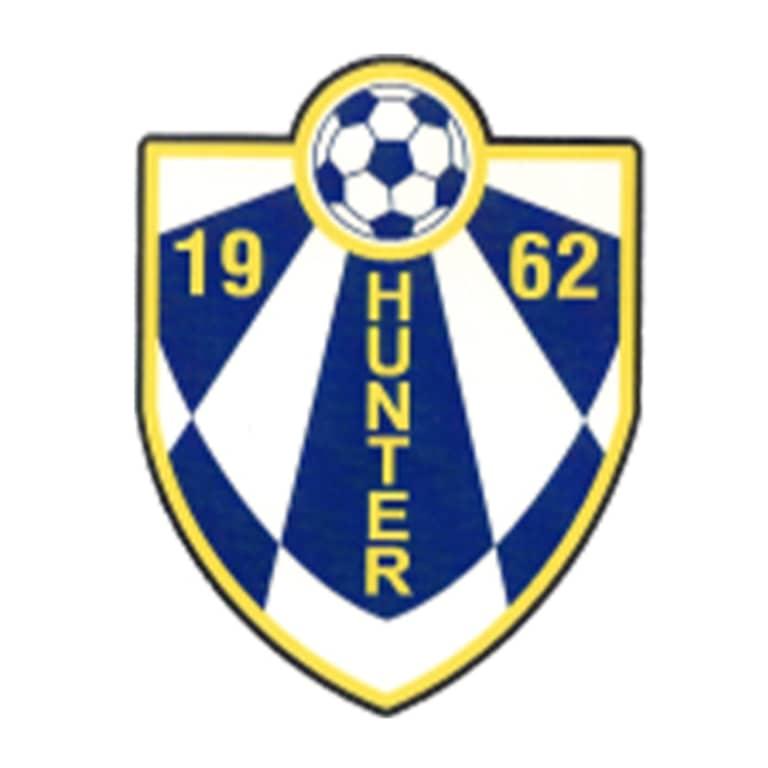 HunterSoccer