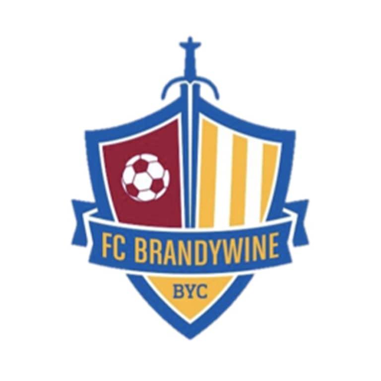 FCBrandywine
