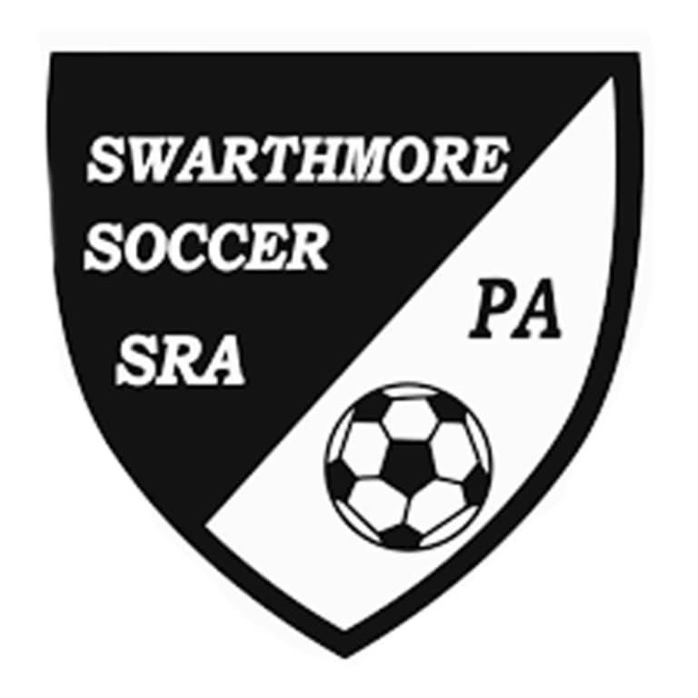 SwarthmoreSoccer