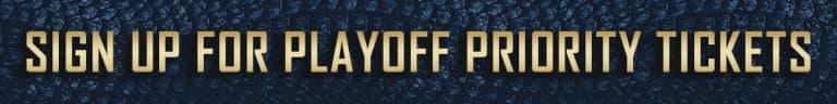 Santos, Union vault to top of MLS with 5-0 rout of Toronto FC - https://philadelphia-mp7static.mlsdigital.net/insertedfiles/PlayoffPriority_lbar.jpg