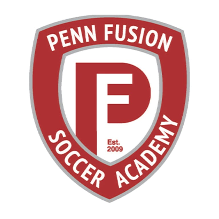 PennFusion