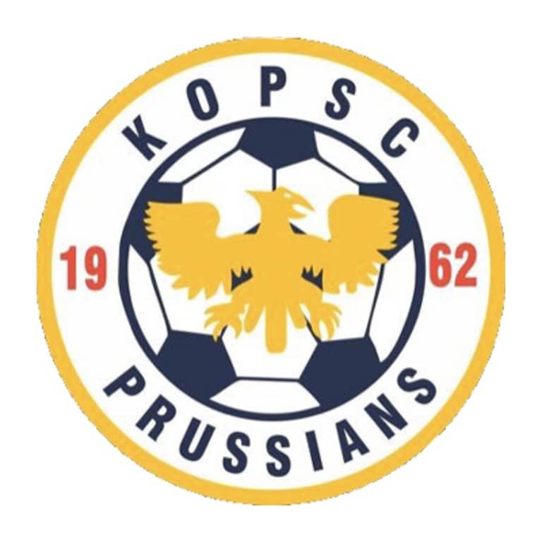 KingPrussia