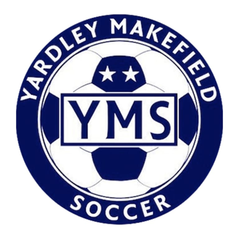 YardleyMakefield