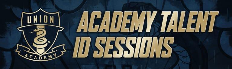 AcademyFlier_Web Header