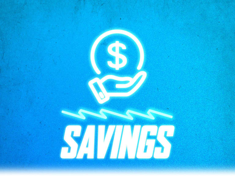ICONS_savingsv2
