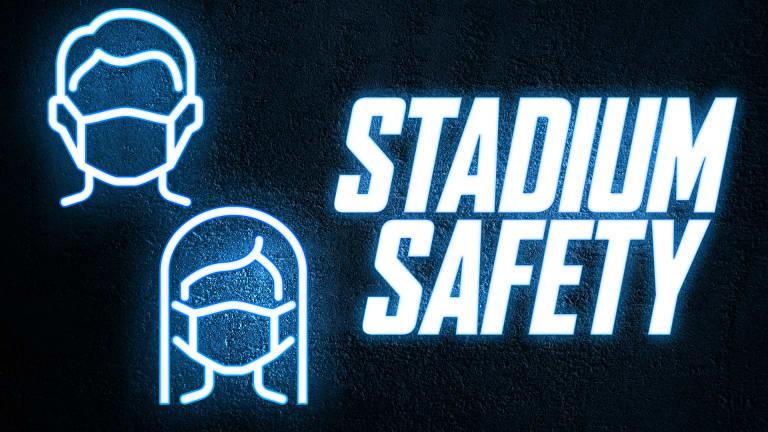 safety_button