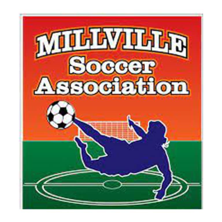 MillvilleSA